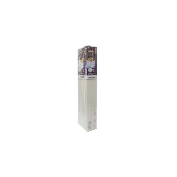 コンパクト 風呂フタ ネクスト 75×140 L-14W [01]