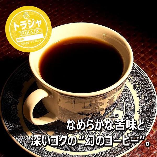 コーヒー豆 粉 トラジャ 500g(挽き) 自家焙煎 珈琲 珈琲豆 商品番号16770|cairncoffee|12