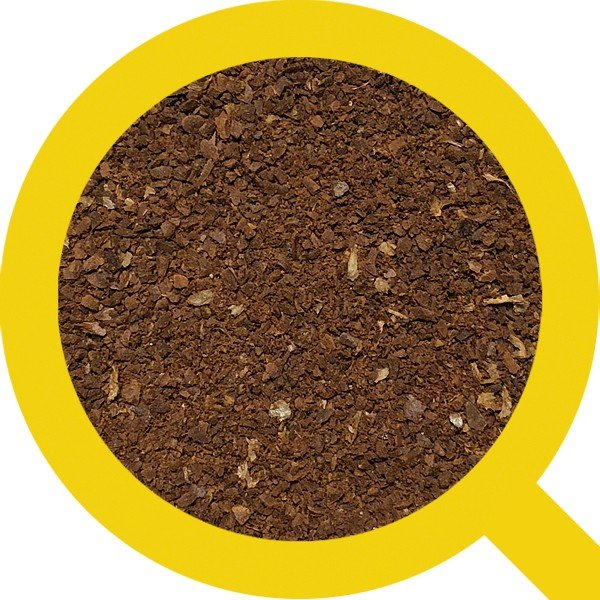 コーヒー豆 粉 トラジャ 500g(挽き) 自家焙煎 珈琲 珈琲豆 商品番号16770|cairncoffee|08