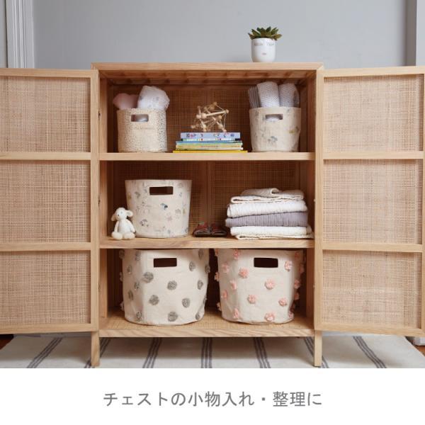 おもちゃ 収納 おむつポーチ おむつ 収納 ボックス おしゃれ Pehr ペア ミニズ Minis|caizu-corporation|14