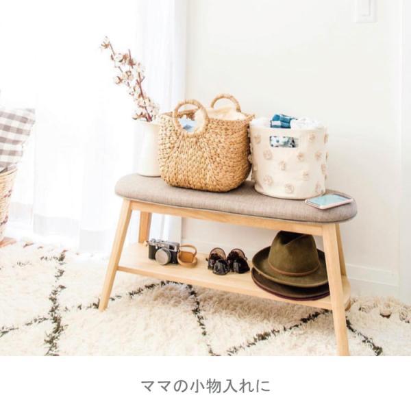 おもちゃ 収納 おむつポーチ おむつ 収納 ボックス おしゃれ Pehr ペア ミニズ Minis|caizu-corporation|16