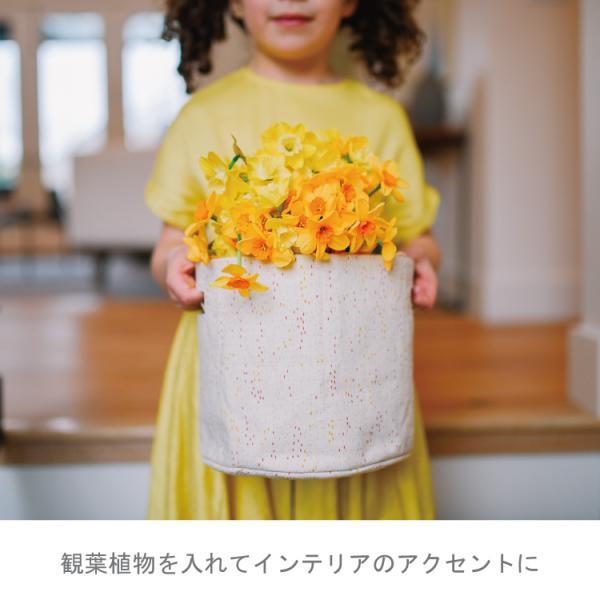おもちゃ 収納 おむつポーチ おむつ 収納 ボックス おしゃれ Pehr ペア ミニズ Minis|caizu-corporation|17