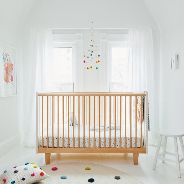 モビール 赤ちゃん mobile 北欧風デザイン Petit Pehr プチペハー ハンドメイド ウール100% caizu-corporation 05