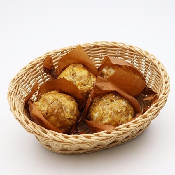 マロンパイ(4個入)焼菓子 洋菓子 ギフト お歳暮 詰め合わせ 贈り物 詰め合せ スイーツ 内祝い cake-angelica 02
