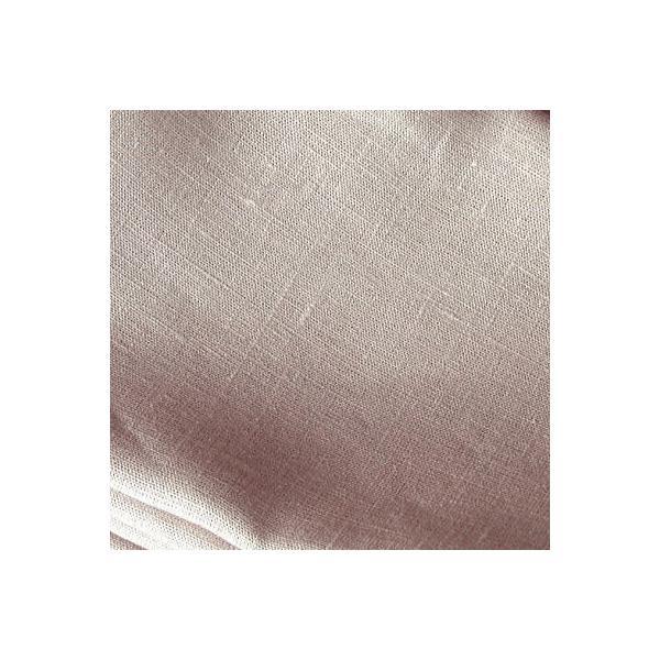 CALIENTE リトアニア リネン 麻 100% カルボ L キッチンクロス フェイスタオル クロス キッチン タオル ランチョマット キッチンワイプ 布巾 ふきん 台拭き|caliente|02