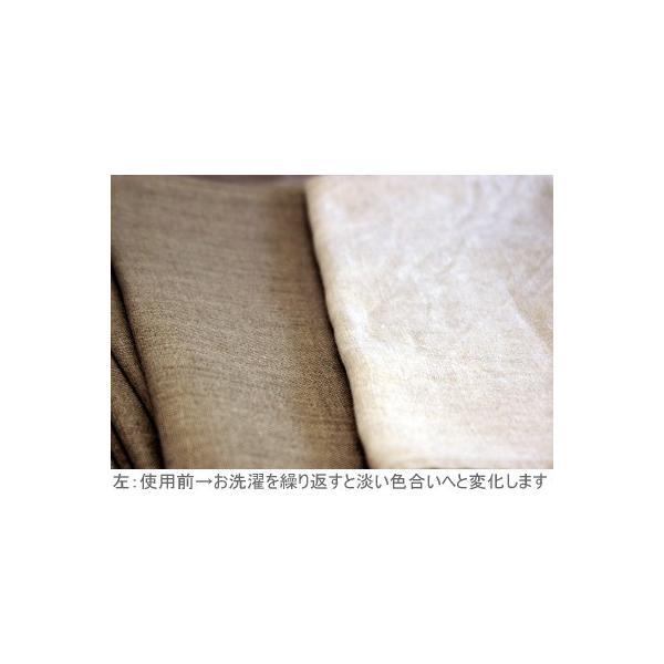 CALIENTE リトアニア リネン 麻 100% カルボ L キッチンクロス フェイスタオル クロス キッチン タオル ランチョマット キッチンワイプ 布巾 ふきん 台拭き|caliente|03