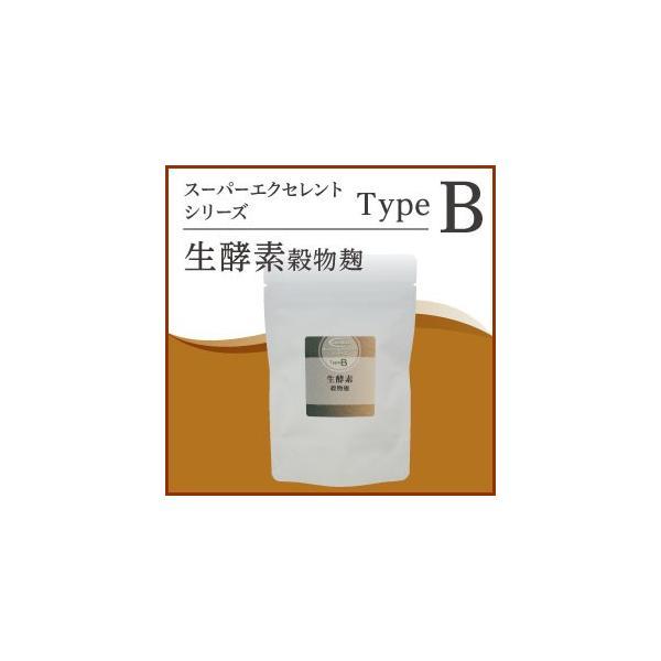 スーパーエクセレントシリーズ Type B|calseedshop