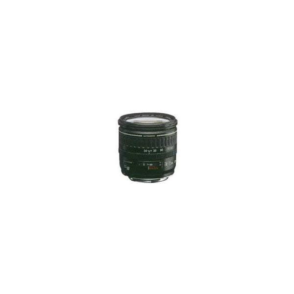 キヤノン Canon EF レンズ 24-85mm F3.5-4.5 USM  <プレゼント包装承ります>