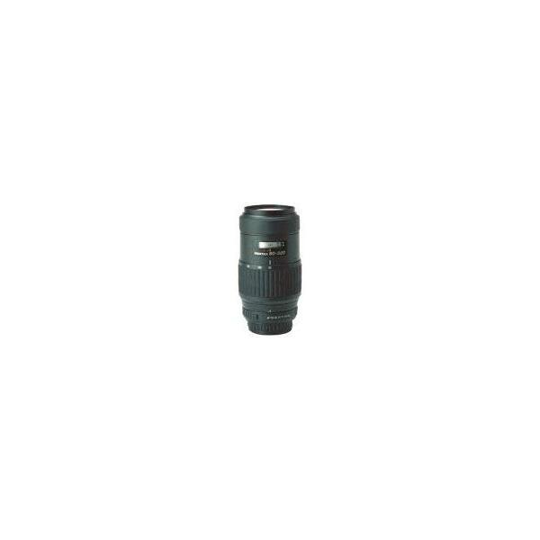 ペンタックス PENTAX SMCP-FA 80-320mm F4.5-5.6 ブラック <プレゼント包装承ります>