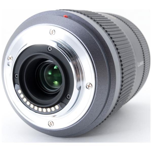 LUMIX ルミックス 望遠レンズ  G VARIO 45-200mm 手振れ補正 ミラーレス一眼