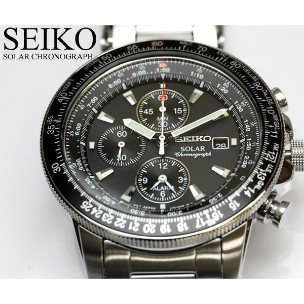 エントリーで10%還元 セイコー SEIKO 腕時計 メンズ クロノグラフ ソーラー SSC009P1 セイコー SEIKO 腕時計 メンズ cameron