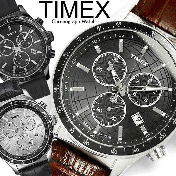 タイメックス TIMEX ミリタリー 腕時計 クロノグラフ タイメックス/TIMEX/タイメックス ギフト 贈り物|cameron