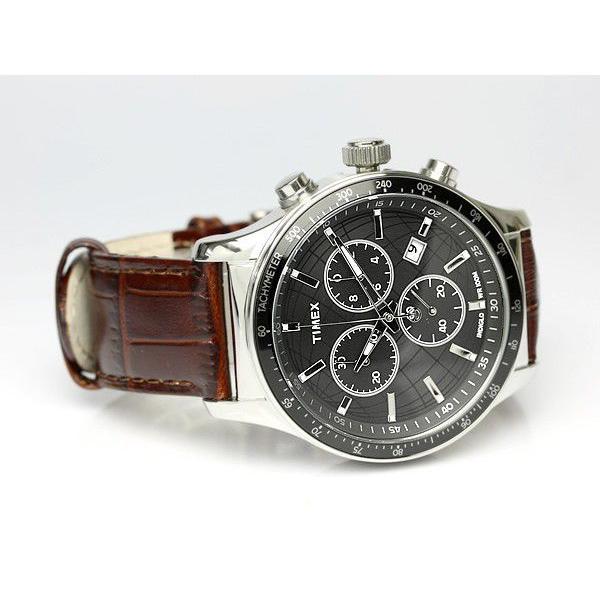 タイメックス TIMEX ミリタリー 腕時計 クロノグラフ タイメックス/TIMEX/タイメックス ギフト 贈り物|cameron|02
