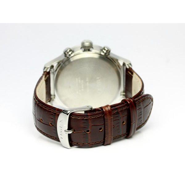 タイメックス TIMEX ミリタリー 腕時計 クロノグラフ タイメックス/TIMEX/タイメックス ギフト 贈り物|cameron|03