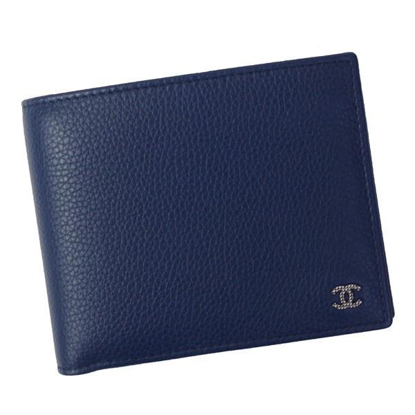 designer fashion 25404 a569a シャネル財布メンズの価格と最安値|おすすめ通販や人気 ...