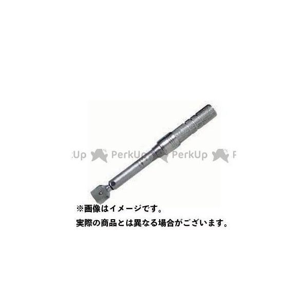 <title>贈物 SIGNET 71021 ヘッド交換式プリセット型トルクレンチ 本体のみ シグネット</title>