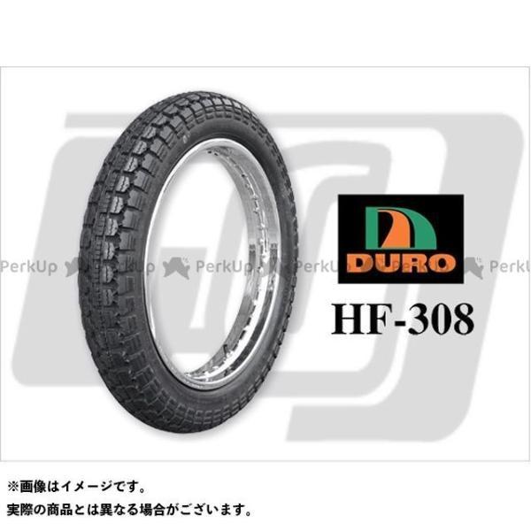 本店 DURO 汎用 CLASSIC オンラインショッピング HF-308 デューロ DUROタイヤ 4.00×18インチ
