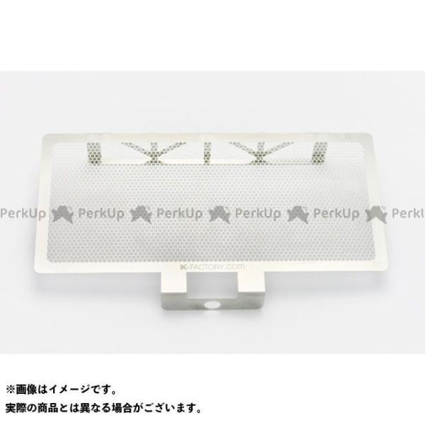 <title>Kファクトリー S1000RR オイルクーラーガード ケイファクトリー 予約販売品</title>