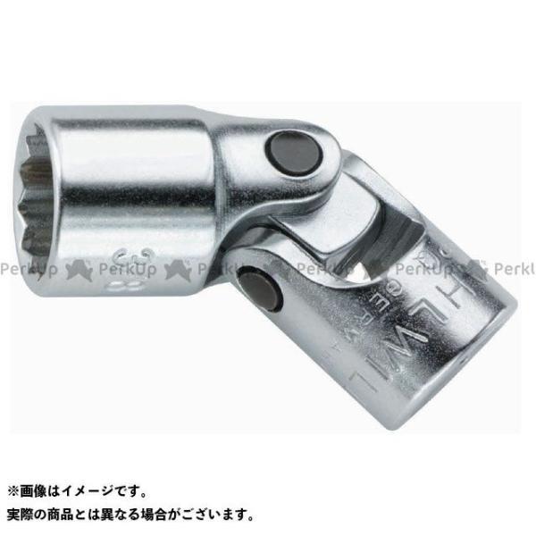 <title>STAHLWILLE 402A-3 高価値 8 1 4SQ ユニフレックスソケット スタビレー</title>
