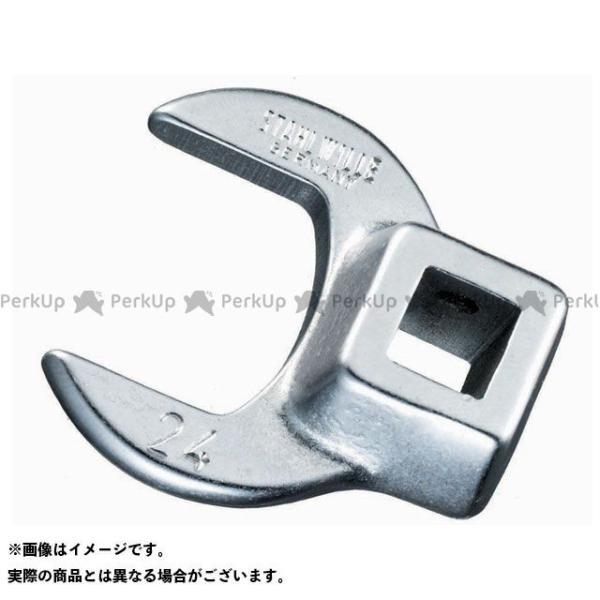 <title>STAHLWILLE 540-22 評判 3 8SQ クローフットスパナ スタビレー</title>