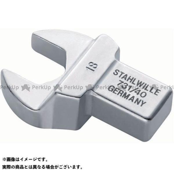 <title>STAHLWILLE 731 40-32 トルクレンチ差替ヘッド お見舞い スパナ スタビレー</title>