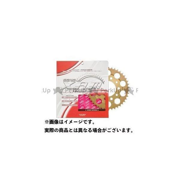 ザム A5502 X.A.M 保証 PREMIUM 525 丁数:44T スプロケット 日本製