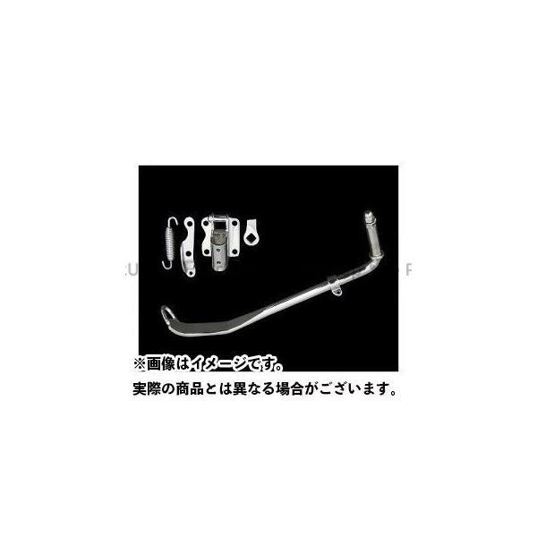 <title>ネオファクトリー ソフテイルファミリー汎用 ハーレー汎用 キックスタンドキット 36-85yBT 84-88yソフテイル ネオファク 5%OFF</title>