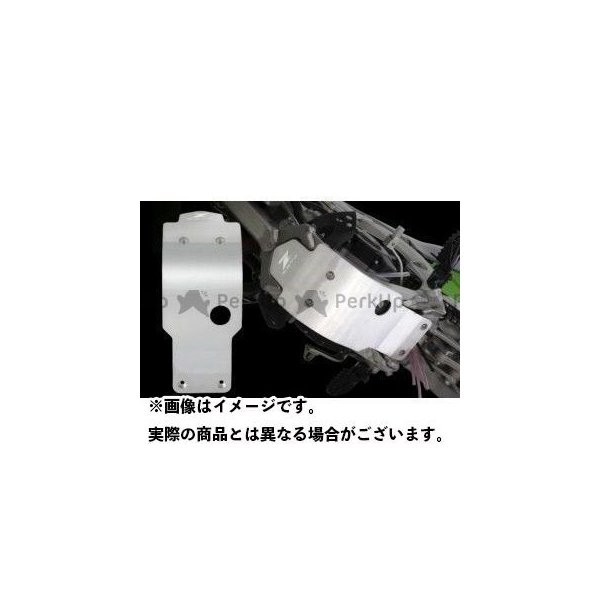 大幅にプライスダウン ジータ 350 SX-F MXグライドプレート ZETA ふるさと割