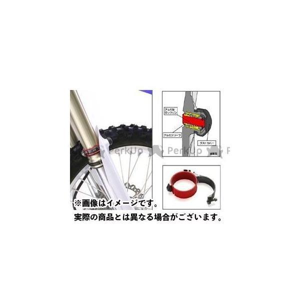 <title>ジータ RM-Z250 送料無料/新品 RM-Z450 ラウンチコントロール ホワイト ZETA</title>