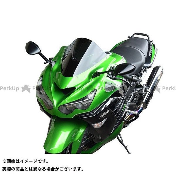 <title>アクリポイント ニンジャZX-14R ZX-14R 2012-2016用スクリーン ストリート スモーク ◇限定Special Price ACRY-Point</title>