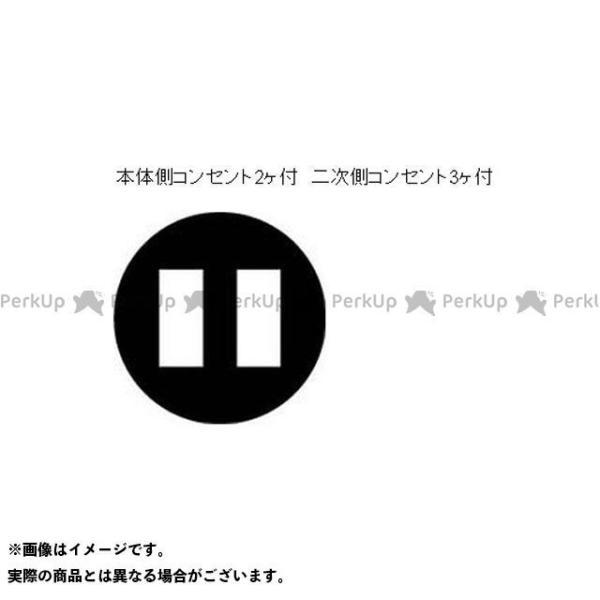<title>HATAYA TGM-130 マルチテモートリール屋内用 供え VCT 27 6M ハタヤ</title>