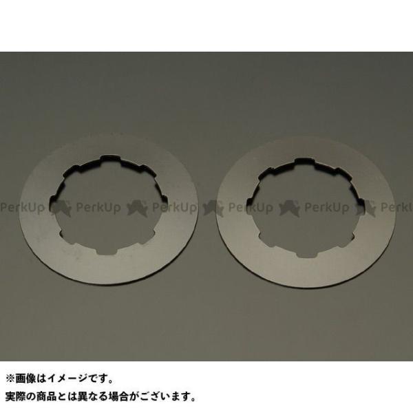 <title>アドバンテージ GSX-R1100 ADVANTAGE 本日の目玉 強化クラッチスプリング</title>