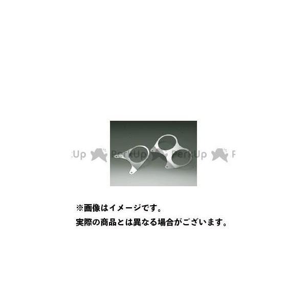 <title>ペイトンプレイス SR400 SR500 メーターパネル 交換無料 シングル ステンレス PEYTON PLACE</title>