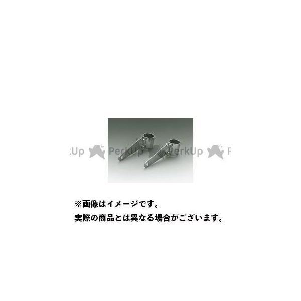 <title>ペイトンプレイス 往復送料無料 テンプター400 ノートンタイプ ステンレスライトステー PEYTON PLACE</title>