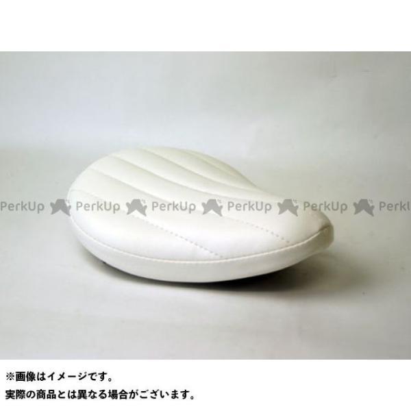 特価品 ヘブンズ 汎用 ソロシート フラットタイプ 舗 HEAVEN'S ノーマル 日本メーカー新品 タイプ:ダイヤ カラー:アイボリー