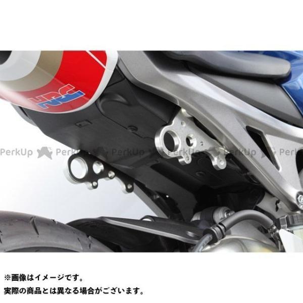 <title>TSR CBR1000RRファイヤーブレード 新作入荷!! レーシングタンデムブラケット カラー:シルバー ティーエスアール</title>