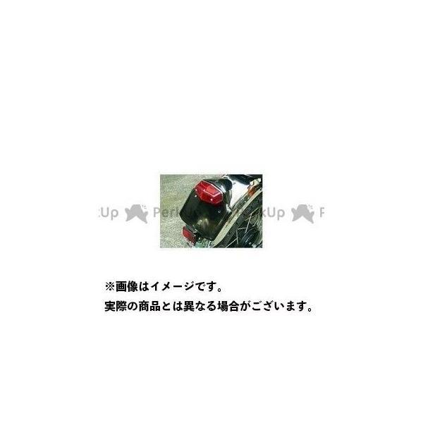 オスカー W400 W650 年間定番 数量限定アウトレット最安価格 OSCAR ミニルーカステールランプセット