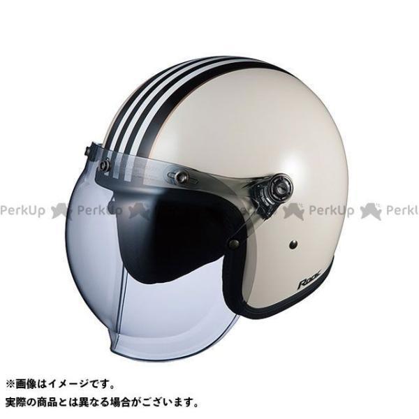 <title>OGK KABUTO ROCK G1 出荷 ロック カラー:ホワイト ブラック</title>