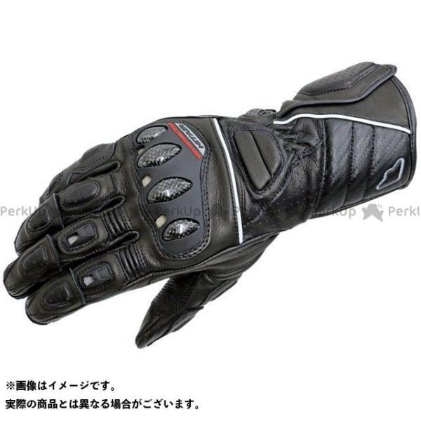 hit 超特価SALE開催 激安セール air Glove R3 カラー:ブラック レーシングレザーグローブ ヒットエアー サイズ:XL