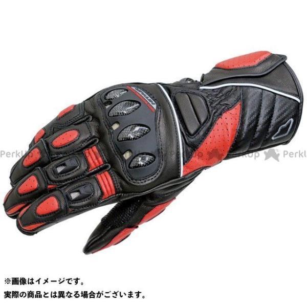 <title>正規品 hit air Glove R3 レーシングレザーグローブ カラー:ブラック レッド サイズ:S ヒットエアー</title>