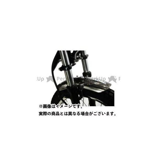 <title>ボートラップ フロントロワリングキット 適合車種:W400 BoatRap 高品質</title>