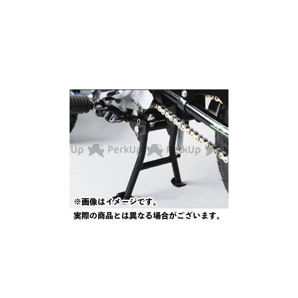 <title>シフトアップ モンキー センタースタンド 全店販売中 SHIFTUP</title>