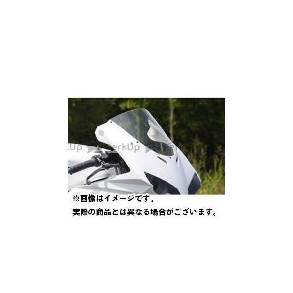 <title>才谷屋 NSF100 NSR50 NSR80 激安通販 スクリーン クリアー 才谷屋ファクトリー</title>