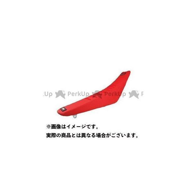 ファクトリーFX CRF250R CRF450R FP1シートカバー ホンダ FACTORY アウトレット☆送料無料 EFFEX 予約販売 カラー:ブラック