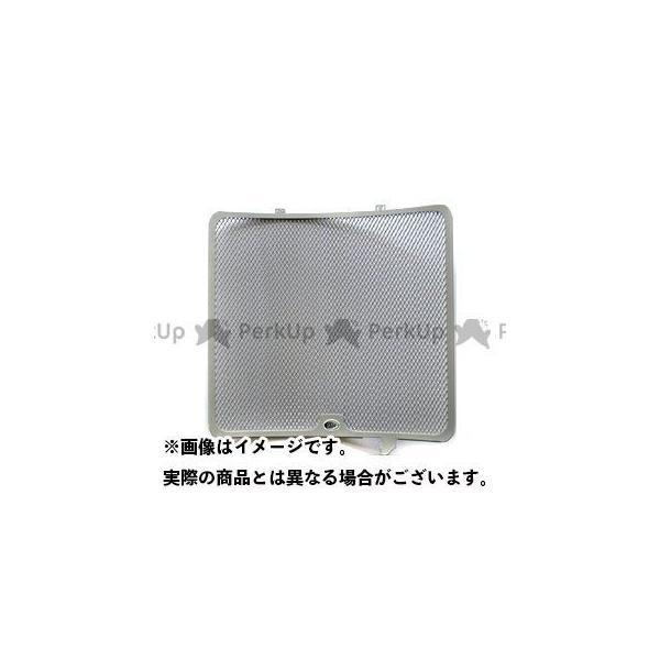 <title>Ramp;G YZF-R1 高品質 YZF-R6 ラジエーターガード カラー:チタン アールアンドジー</title>