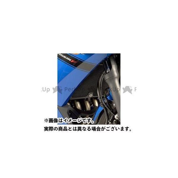 <title>春の新作続々 Ramp;G XJ6ディバージョン XJ6ディバージョンF XJ6N ラジエターガード ブラック アールアンドジー</title>