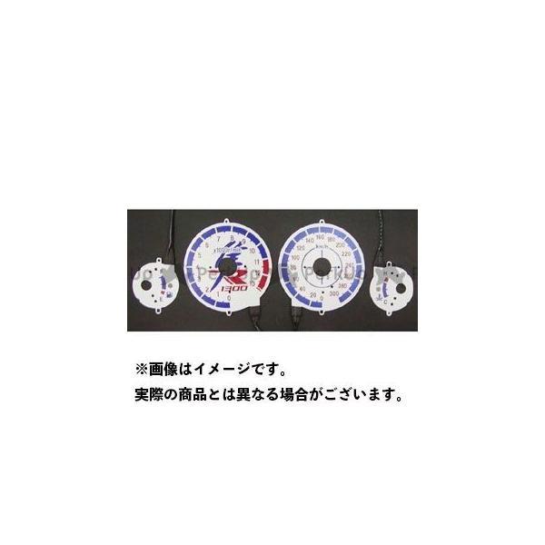 <title>オダックス 隼 ハヤブサ EL METER PANEL for SPORTS BIKES 公式ストア A.S style Odax</title>