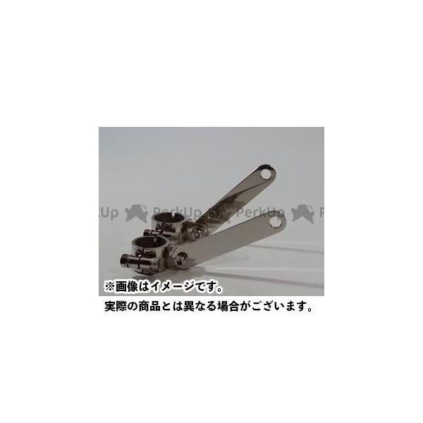 ショップ チャックボックス SR400 SR500 SR Seasonal Wrap入荷 BOX 分割ロック CHUCK ノートンタイプライトステー