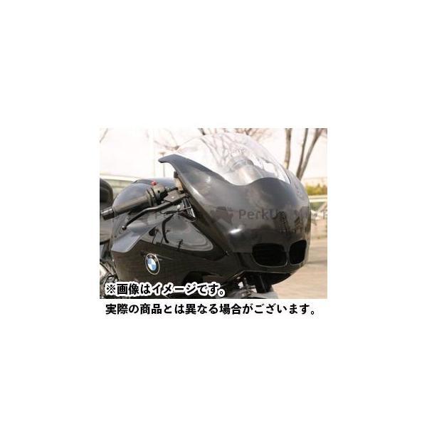 ササキスポーツ R1200S フロントゼッケンプレート 国際ブランド 激安価格と即納で通信販売 ササキスポーツクラブ 仕様:FRP黒ゲルコート