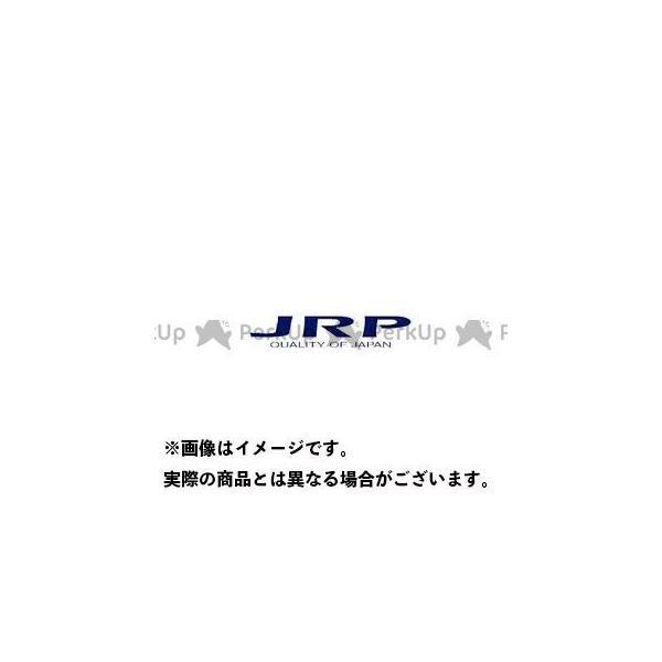 <title>JRP 2013-2014秋冬モデル ウィンターグローブ GHW 期間限定 カラー:ブラック サイズ:L ジェイアール</title>